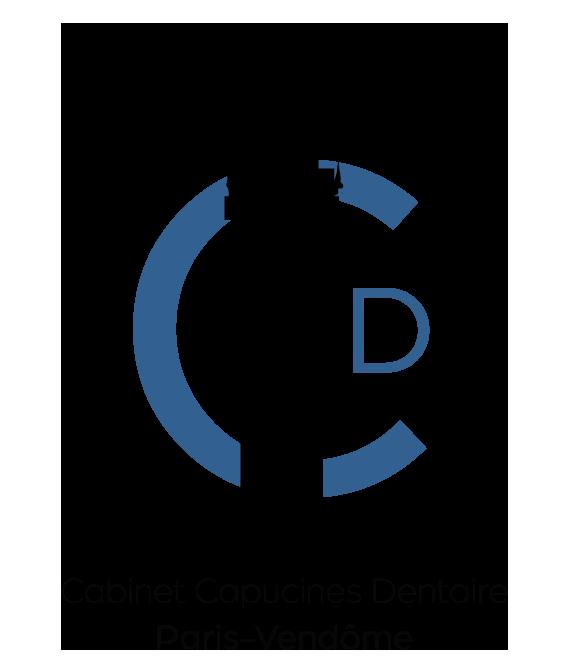 Dr Leroy Pierre - Scm Capucines Dentaire